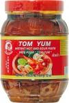 Instantní Tom Yum pasta